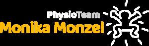 PhysionTeam Monika Monzel